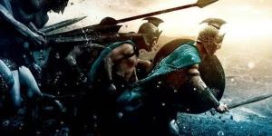 300-Lalba-di-un-impero-Poster-IMAX