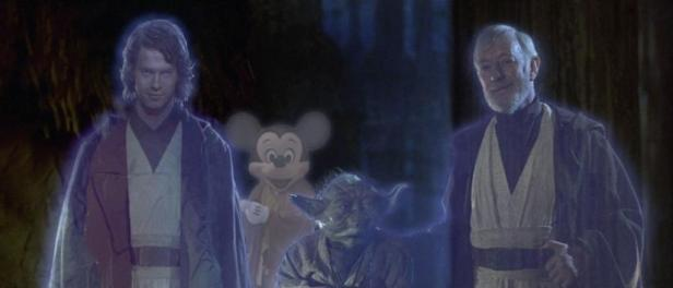 disney-force-ghosts
