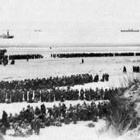 Dunkerque, operazione Dynamo. 26 maggio - 4 giugno 1940
