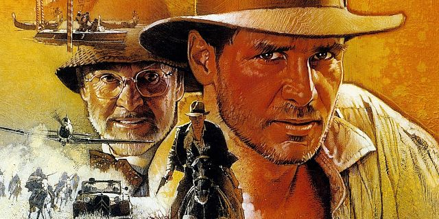 indiana-jones-e-lultima-crociata-foto-1_opt