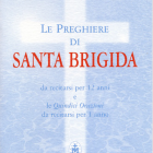 le-preghiere-di-santa-brigida_46