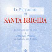 le-preghiere-di-santa-brigida_46