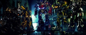 transformers_autobot