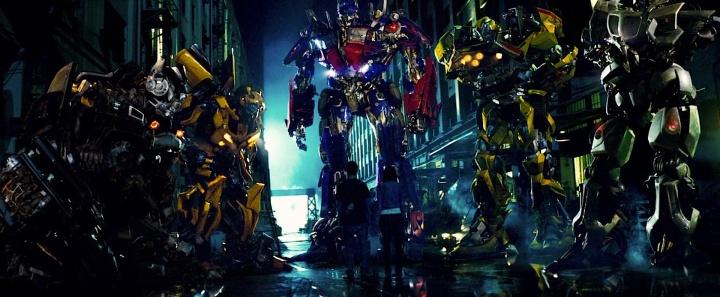 Transformers_Autobot.jpg