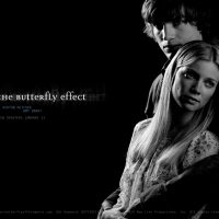 Recensione | The Butterfly Effect