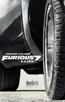 furious-7-poster-1