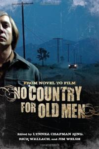 no-country-for-old-men-from-novel-film-jim-welsh-paperback-cover-art.jpg