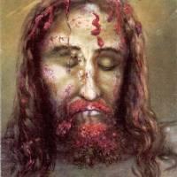 La sanguinazione del Santo Volto di Gesù a Cotonou (Benin) e le promesse della devozione