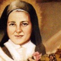 Supplica a santa Teresa del Bambino Gesù