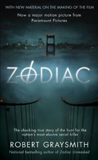 zodiac-robert-graysmith-paperback-cover-art.jpg