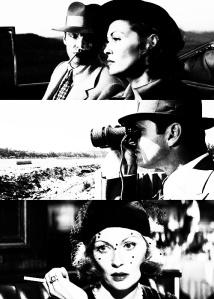 chinatown-1974-roman-polanski-jack-nicholson-faye-dunaway-neo-noir-afterhour-sleaze-and-dignity