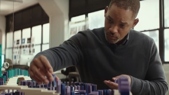 collateral-beauty-1