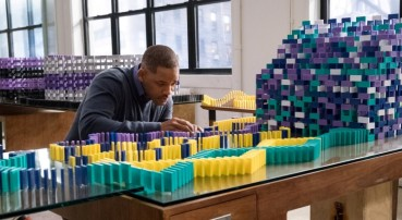collateral-beauty-will-smith
