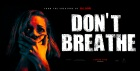 dont-breath-movie-poster