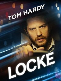 locke-1