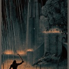 lord-of-the-rings-prints-matt-ferguson-3