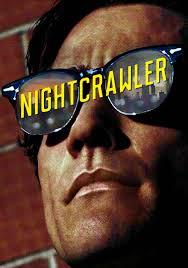 nightcrawler.jpeg