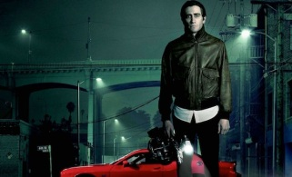 nightcrawler_2014_movie-2560x1600