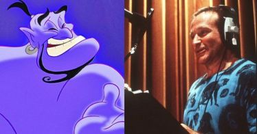 robin-williams-doppia-il-genio-di-aladdin-in-un-video-inedito