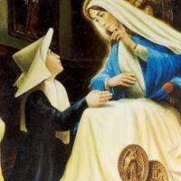 La Medaglia Miracolosa | La bellissima testimonianza di un evento storico: la storia, le promesse e le preghiere