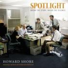 spotlight-album-art-2015-billboard-620