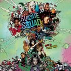suicide_squad_film_score_album_cover_art