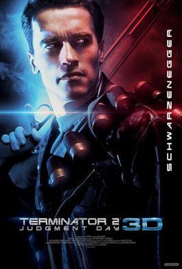 terminator-2-3d