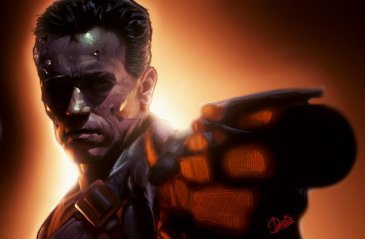 terminator_2_by_disse86-d5k2tag