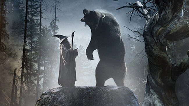 Beorn_and_gandalf.jpg