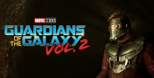 guardiani-della-galassia-vol2-star-lord-1000x516