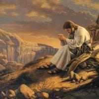 Le cinque preghiere principali del cristiano cattolico