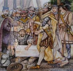 10 settembre 1511