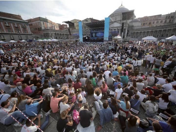 A-Padova-il-13-maggio-il-quinto-appuntamento-mondiale-promosso-dal-Sermig.-Alla-ricerca-di-parrocchie-ospitanti-e-giovani-volontari_articleimage.jpg
