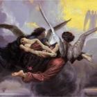 anima-del-purgatorio