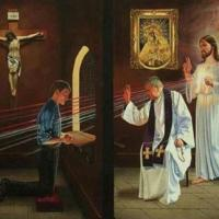 Il Sacramento della Riconciliazione | La confessione: tutto ciò che c'è da sapere e come predisporre una buona confessione