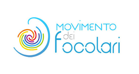 Logo-Movimento-dei-Focolari.png