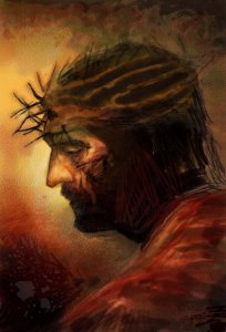 passion_of_the_christ_poster_by_pauloduquefrade
