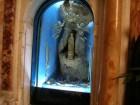 Santuario_della_Madonna_del_Frassino_6