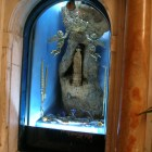 Santuario_della_Madonna_del_Frassino_6