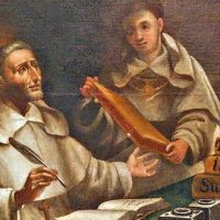 Da padre Francesco Bamonte a padre Pellegrino Ernetti: le rivelazioni del maligno tratte dagli esorcismi