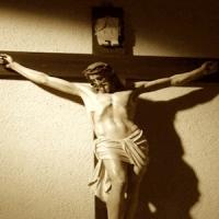 Ti adoro o Croce Santa: la preghiera che libera 33 anime del purgatorio nel Venerdi Santo e 5 nel venerdi comune