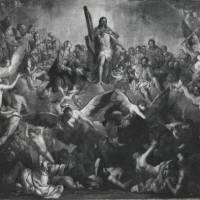 In suffragio delle anime del Purgatorio | Come aiutare le anime del Purgatorio