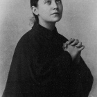 st-gemma-galgani-praying