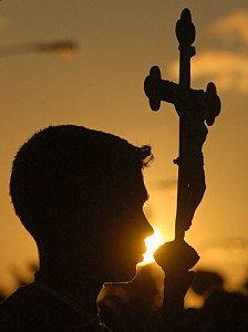 Cristianesimo-224x300.jpg