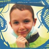 Manuel Foderà, il bambino che parlava con Gesù: testimonianza di padre Ignazio Vazzana