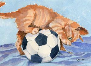 165220488047925aa362f8764fb3f072--soccer-art-football-art