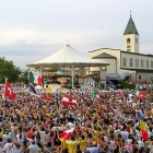 Medjugorje_2