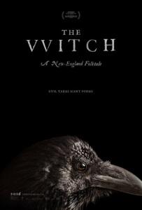 the-vvitch