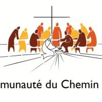 Il programma annuale della comunità Chemin Neuf | 2017-2018