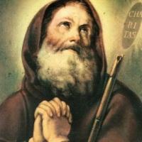 Preghiera a san Francesco di Paola per le grazie necessarie al bene spirituale